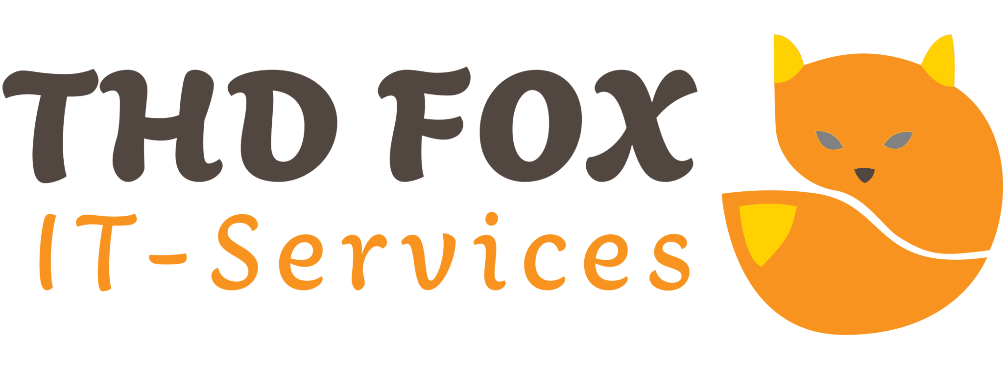 THD FOX – Universal Software